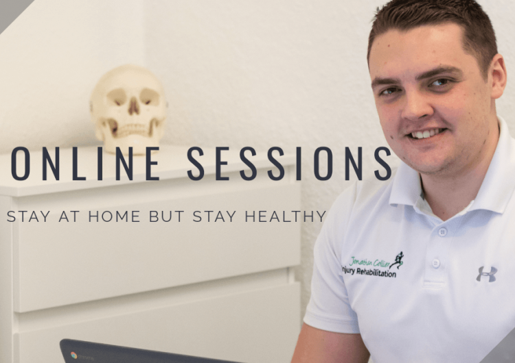 Free Online Consultations - COVID 19