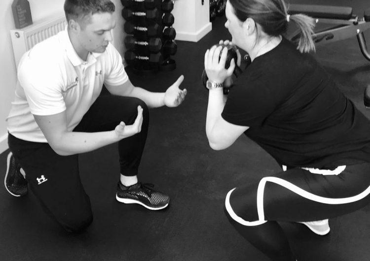 Coaching and Verbal Cues